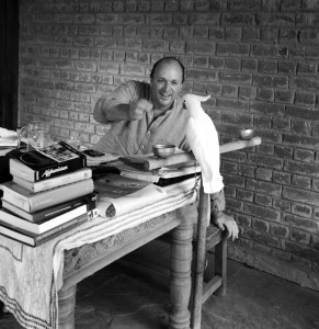 William Dalrymple, Jaipur Literature Festival, lit fest, India Travel, Jaipur Travel Guide