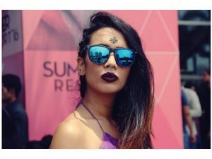 Lakme Fashion Week, Mumbai, Bombay, Indian fashion, East meets West, J'aipur Journal, Jaipur Journal, independent magazines, arts and culture magazines, Rupi Sood, New York editors, fashion magazines, street style photography, India street style