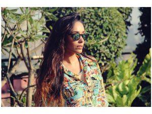 Lakme Fashion Week, Mumbai, Bombay, Indian fashion, East meets West, J'aipur Journal, Jaipur Journal, independent magazines, arts and culture magazines, Rupi Sood, New York editors, fashion magazines, street style photography, India street style