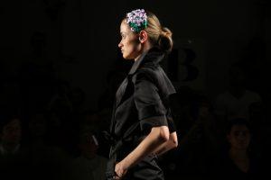 Zang Toi, New York Fashion Week 2017, Asian designers, House of Toi, New York fashion, fashion show reviews, J'aipur Journal, Rupi Sood