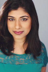 Dipti Mehta, Honour play, South Asian actress, New York playwrights, New York theatre, off Broadway, Tamasha Festival, Fringe Festival