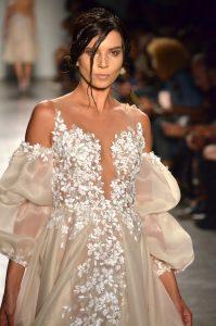 Rosenthal Tee, New York Fashion Week, Asian fashion designers, J'aipur Journal, Manila fashion designers, Filipina designers, East Meets West, evening wear, Spring Spring 2017, SS17
