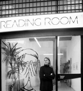 Reading Room, Milan bookshops, independent magazines, independent publishing, Jaipur Journal, magazine makers, self publishing, New York magazines, magazine culture